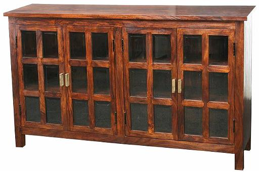case study on indian furniture industry Case study: an analysis of  case under study showing problems or effective strategies,  a case study can focus on a business or entire industry, a specific.