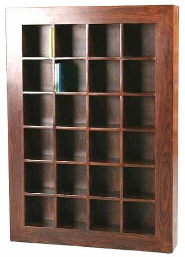 Indian Ethnic Furniture Table Chiars Handmade Bookshelf