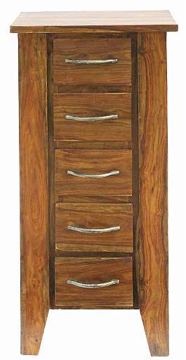 Antique Wooden Furniture Manufacturer Indian Handicrafts