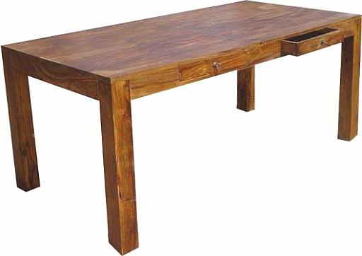 Drum Tables Manufacturers Wooden Bird Stands Drum Coffee
